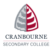 Cranbourne Secondary College           PEDAGOGY TOOLBOX